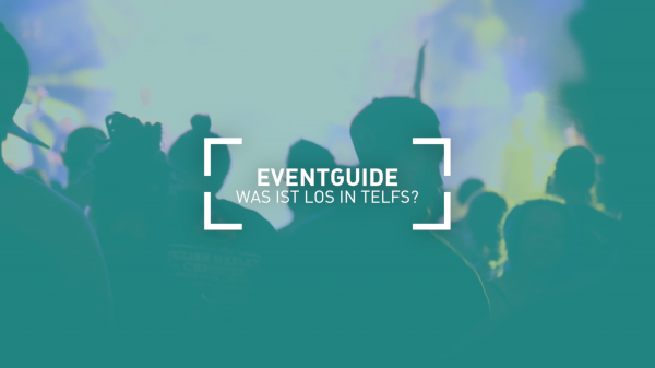 Eventguide KW 48