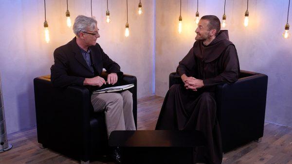 Der bloggende Pater Bruder René