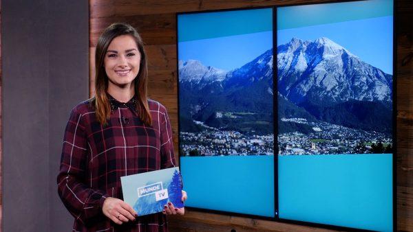 Munde TV Sendung vom 08. Oktober 2019 zum Nachsehen