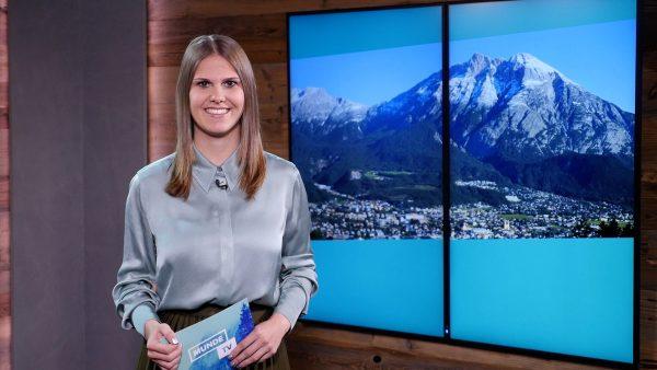 Munde TV Sendung vom 15. Oktober 2019 zum Nachsehen