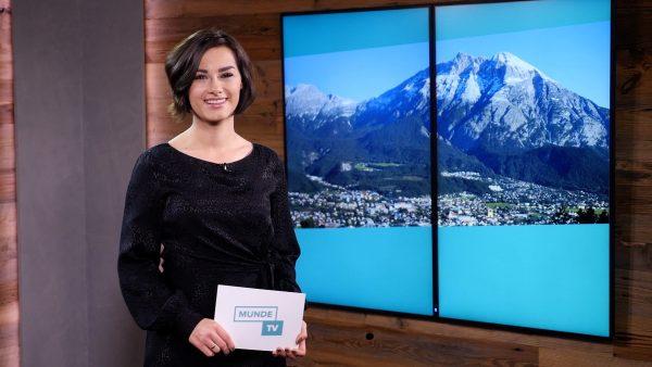 Munde TV Sendung vom 19. November 2019 zum Nachsehen