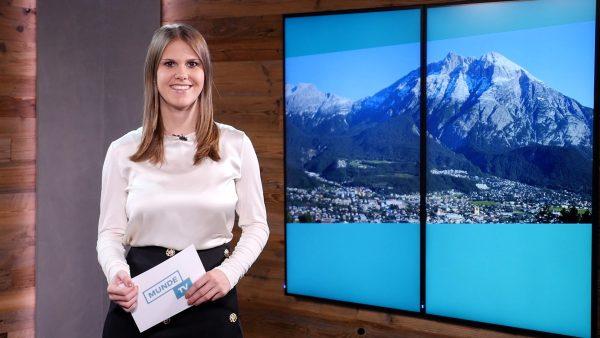Munde TV Sendung vom 05. November 2019 zum Nachsehen