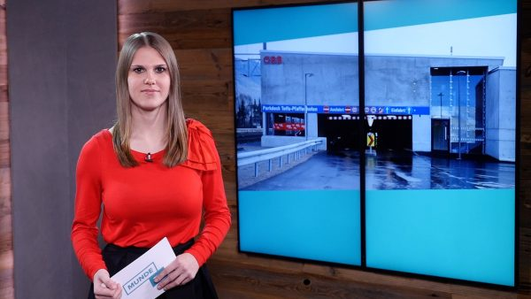 Munde TV Sendung vom 10. Dezember 2019 zum Nachsehen