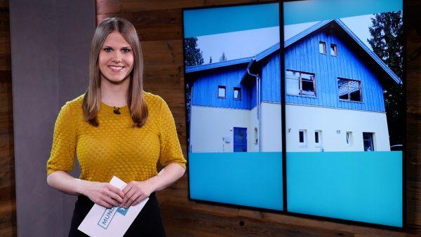 Munde TV Sendung vom 18. Februar 2020 zum Nachsehen
