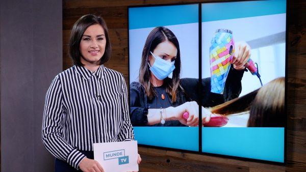 Munde TV Sendung vom 05. Mai 2020 zum Nachsehen