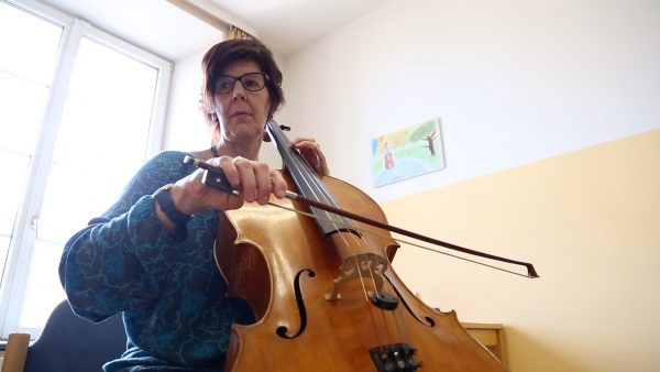 Musikunterricht in Zeiten von und nach Corona