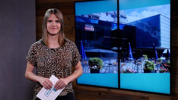 Munde TV Sendung vom 09. Juni 2020 zum Nachsehen