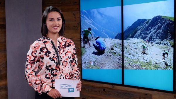 Munde TV Sendung vom 04. August 2020 zum Nachsehen
