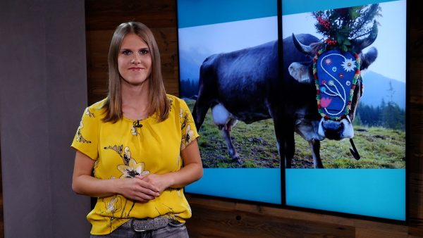 Munde TV Sendung vom 15. September 2020 zum Nachsehen