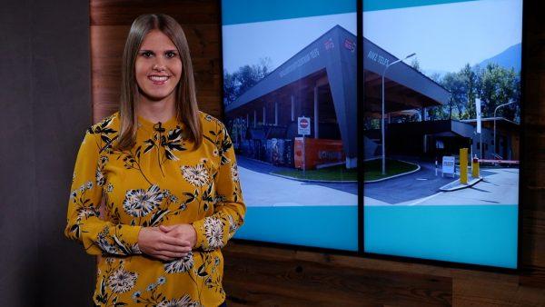 Munde TV Sendung vom 29. September 2020 zum Nachsehen