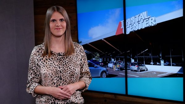 Munde TV Sendung vom 13. Oktober 2020 zum Nachsehen