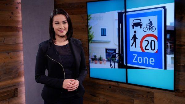 Munde TV Sendung vom 27. Oktober 2020 zum Nachsehen