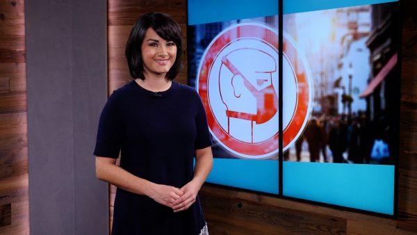 Munde TV Sendung vom 17. November 2020 zum Nachsehen