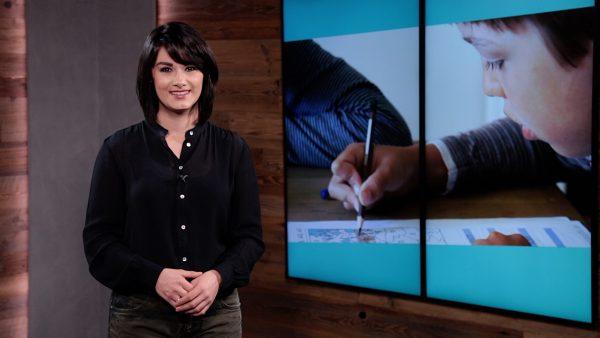 Munde TV Sendung vom 24. November 2020 zum Nachsehen