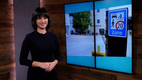 Munde TV Sendung vom 03. November 2020 zum Nachsehen