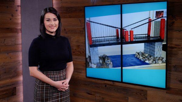 Munde TV Sendung vom 26. Jänner 2021 zum Nachsehen