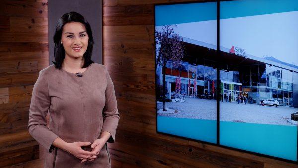 Munde TV Sendung vom 09. Februar 2021 zum Nachsehen