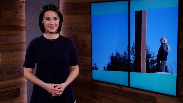 Munde TV Sendung vom 23. Februar 2021 zum Nachsehen