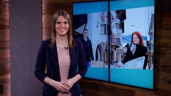Munde TV Sendung vom 02. Februar 2021 zum Nachsehen