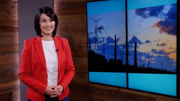 Munde TV Sendung vom 02. März 2021 zum Nachsehen