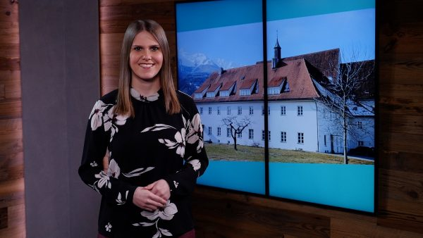 Munde TV Sendung vom 30. März 2021 zum Nachsehen