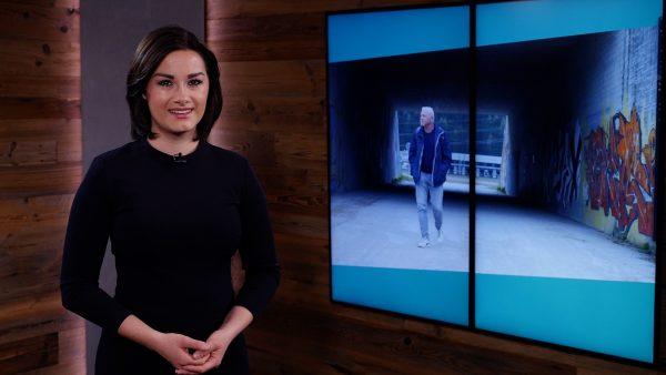 Munde TV Sendung vom 20. April 2021 zum Nachsehen