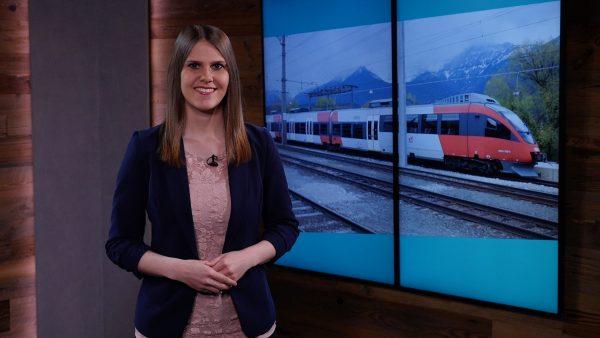 Munde TV Sendung vom 27. April 2021 zum Nachsehen