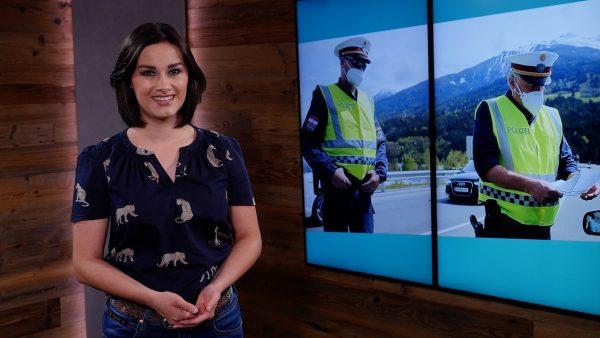 Munde TV Sendung vom 04. Mai 2021 zum Nachsehen