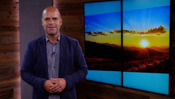 Munde TV Sendung vom 03. August 2021 zum Nachsehen