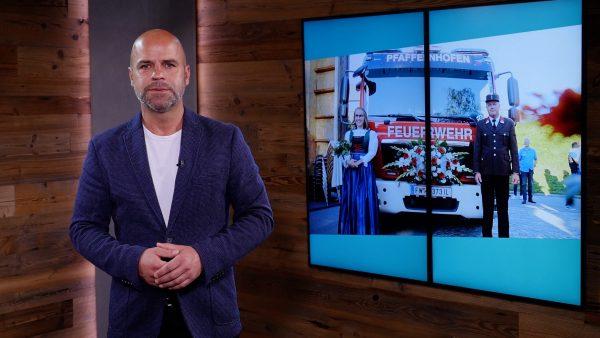 Munde TV Sendung vom 21. September 2021 zum Nachsehen